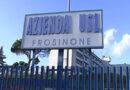 La Asl di Frosinone tra gli 11 finalisti al Premio Innovazione Digitale in Sanità del Politecnico di Milano