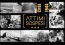 Attimi sospesi realizzato a Cassino, Grossi: in concorso al Festival Internazionale di Montreal