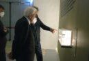 Cassino, la 'Spada di San Vittore' in mostra alle Scuderie del Quirinale