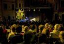Frosinone, a luglio riparte il Teatro tra le Porte